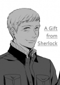 A Gift from Sherlock