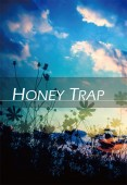 Honey Trap(無料)