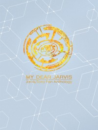 MY DEAR JARVIS