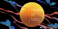 《Engine of Logic》