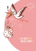 [全職高手][雙花][林方]Sweetest Accident
