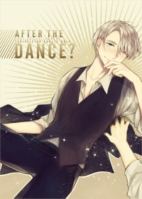 YOI/勇V《AFTER THE DANCE?》