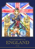 The Impression of England 英倫印象