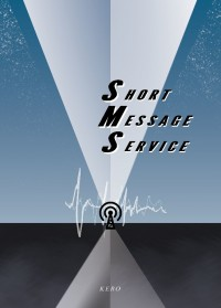 《Short Message Service》