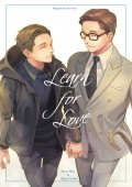 Kingsman【Learn for Love】
