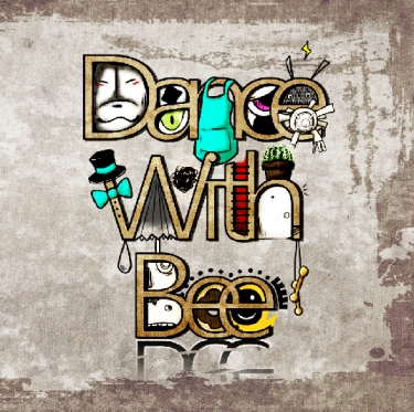 [ニコニコ] Dance With Bee