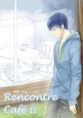 Rencontre Cafe II