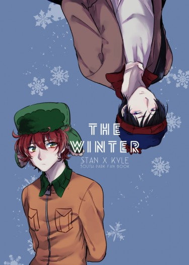 The Winter
