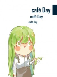 cafe day
