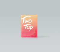 Two Top(上冊)