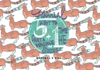 5+1(Five Times Hannibal want to Court a Mongoose and One Time He Success)