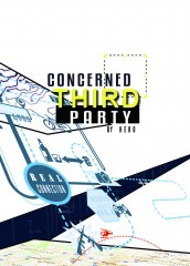 《Concerned Third Party》