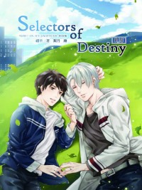 [YOI] Selectors of Destiny