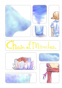 Chain of miracles