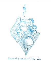Eternal Silence Of The Sea 哨兵嚮導AU
