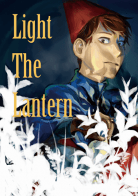 【OTGW】Light The Lantern