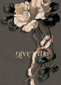 Divertire-嬉遊