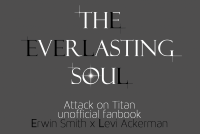 《The Everlasting Soul》