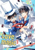 Love Magic3