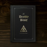 DEATHLY BIBLE