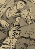 Days with you