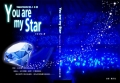 [SJ]You are my Star--83+官配