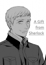 《A Gift from Sherlock》