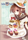 Sailor Pastry