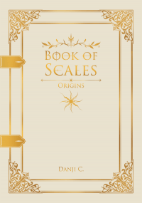 Book of Scales: Origins