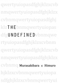 The Undefined