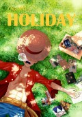 One Piece HOLIDAY