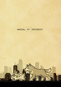 animal of interest