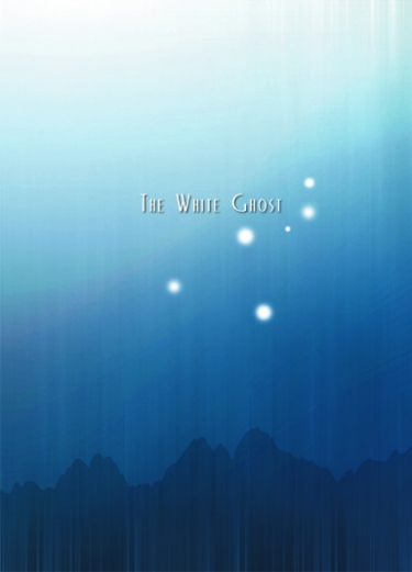 《The White Ghost》