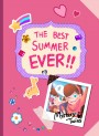 《The Best Summer Ever!!》Gravity Falls完結紀念合本