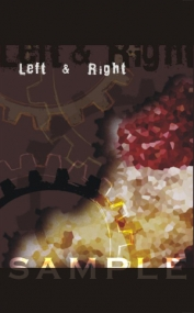 左右│Left & Right