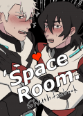 |Sheith|space room.