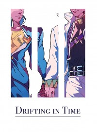 Drifting in Time