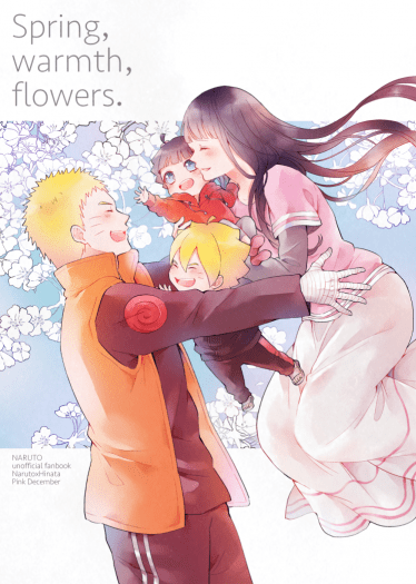Spring,warmth,flowers