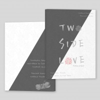 【怪產】TWO SIDE LOVE