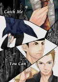 《Catch Me if You Can》