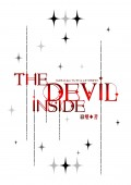 【YOI/維勇】The Devil Inside