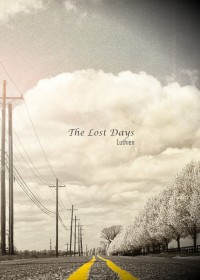The Lost Days