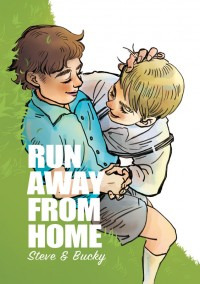 Run Away From Home