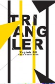 Triangler