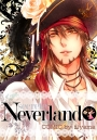 Never Land