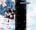 Doll's Graffiti Diary2