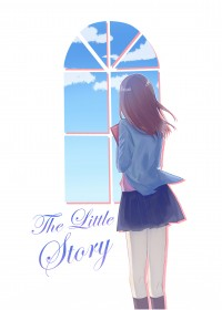 The Little Story