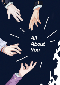 <All About you>