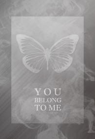 EPxPOI混同本《YOU BELONG TO ME》