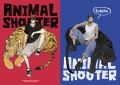 ANIMAL SHOOTER